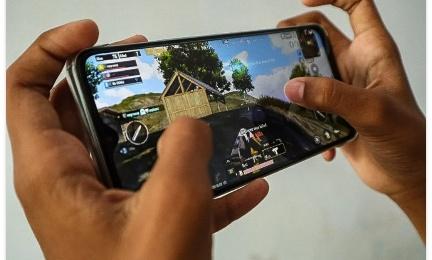 smartphone performa terbaik infinix hot 10s
