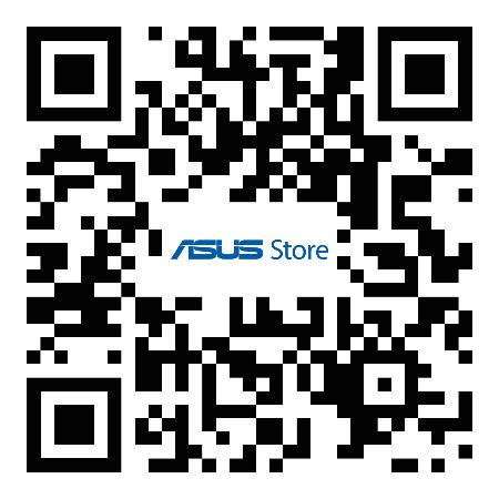 Belanja Laptop Mudah dan Nyaman Lewat ASUS Online Store