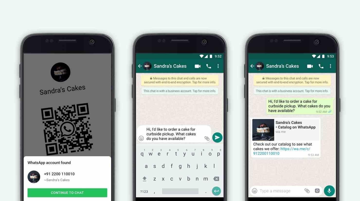 aplikasi sadap wa mobile client