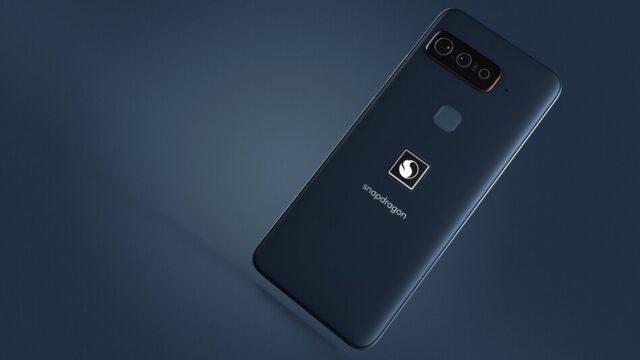 Apa itu Smartphone for Snapdragon Insiders, HP Besutan Qualcomm