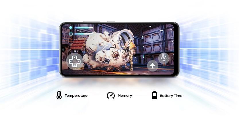 Inilah Masa Depan: Jajaran Smartphone 5G Samsung yang Awesome, Tawarkan Hal Menarik untuk Semua Orang