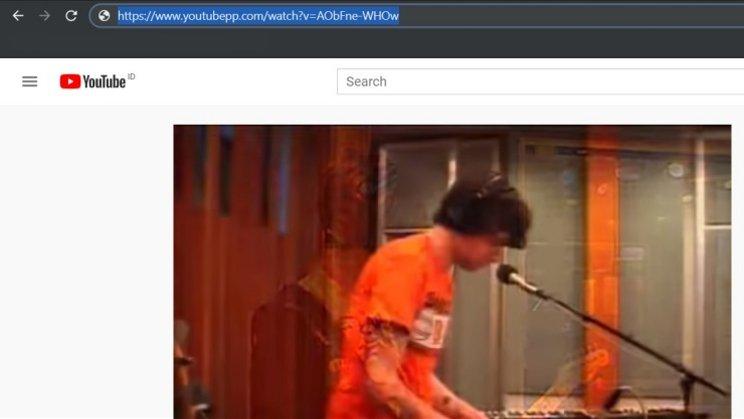 """Download Lagu dari YouTube Hanya Dengan Ketik """"pp"""""""