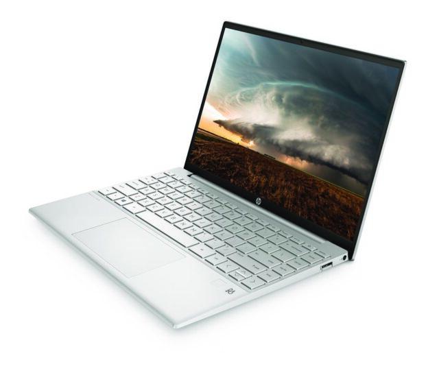 HP Hadirkan Laptop Paling Ringan yang Didesain untuk Gen Z