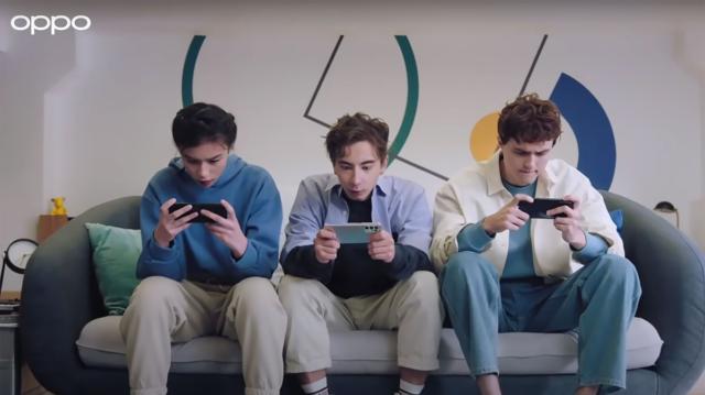 Tips Memilih Smartphone yang Nyaman untuk Gaming