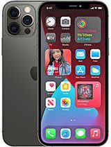 iphone 12 pro hp gaming