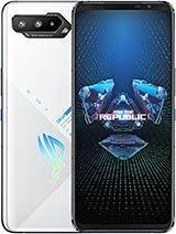 hp gaming terbaik spek dewa asus rog phone 5