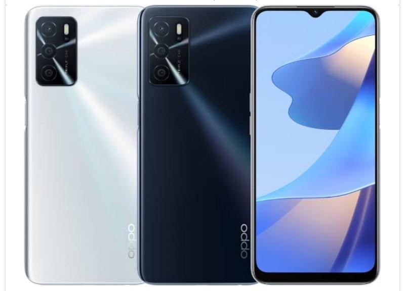 Smartphone Budget Dengan Value Terbaik (Best of the Month 2021)