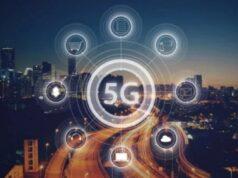 Apa itu 5G, Manfaat dan Cara Menggunakan